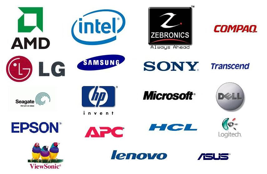 1000+ images about Electronics logo ideas on Pinterest